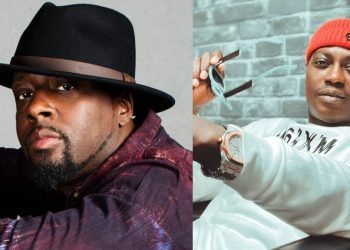 #SoundSultan: Wyclef - I Lost a great Brother