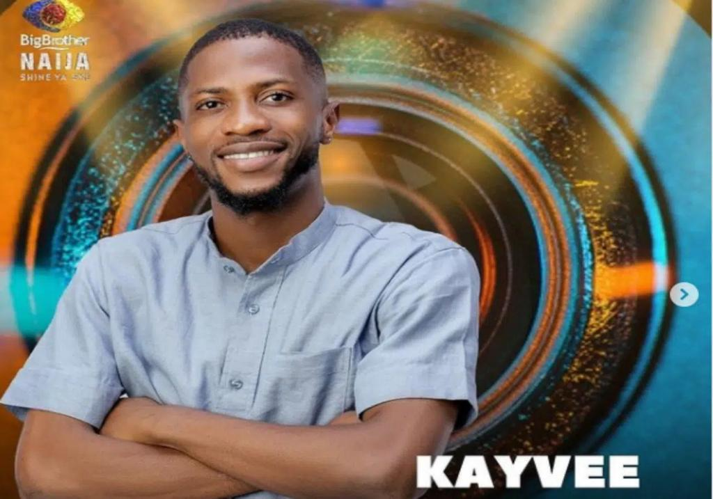 BBNaija S6: 4 New Housemates Join Existing Ones after First Eviction, Meet Michael, Queen, Kayvee,JMK