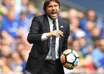 Breaking News and Latest updates on conte