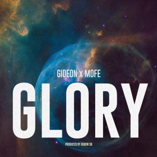 https://www.wavyvibrations.com/2019/07/music-gideon-x-mofe-glory.html