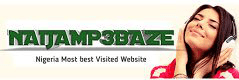 Naijamp3baze – No1 Music Baze & naija site for music promotion