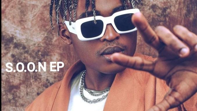 Download Cheque – Laye Mi ft Fireboy DML