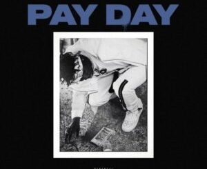DOWNLOAD MP3: Seyi Vibez – Pay Day