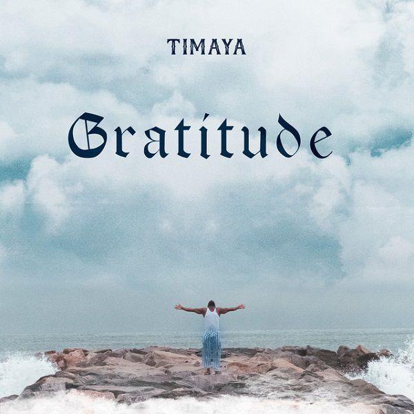 DOWNLOAD MP3: Timaya – Okaka