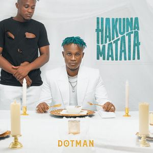 Dotman– Tonight Mp3