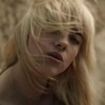 Billie Eilish – Your Power