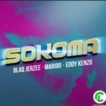 Blaq Jerzee – Sokoma Ft Marioo, Eddy Kenzo