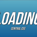 Central Cee – Loading