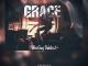 WhizGuy - Grace