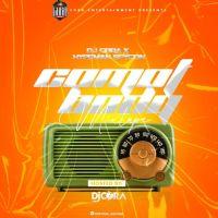 [Mixtape] DJ Cora x Hypeman Spycon – Comot Body Mix