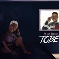 Posi – Tobe ft. Zinoleesky