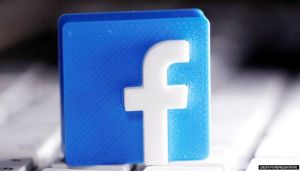 Creating a Facebook Profile