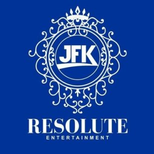 resolute ent