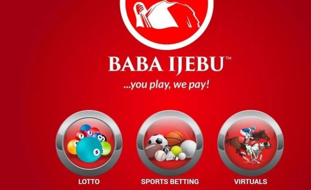 How to Check Baba Ijebu Lotto online
