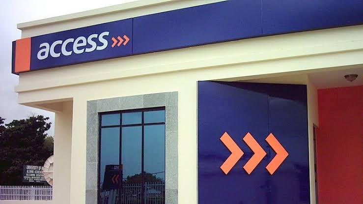 How 'Federal Open Empowerment' defrauds People using hacked Facebook Accounts and Access Bank Account