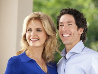 Joel Osteen prayer request online
