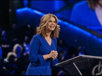 Joel Osteen Devotional 26 January 2018