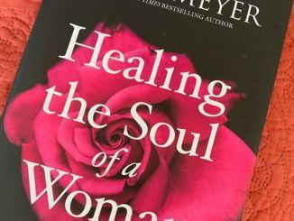 Joyce Meyer Daily Devotional For Today 20 February 2018