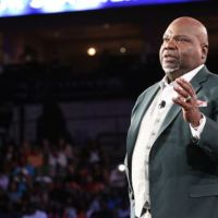 The Potter's House -Bishop T.D. Jakes Prayer Request, Contact, Phone