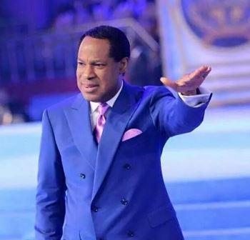 Pastor Chris Oyakhilome Prayer Request - Christ Embassy, Contact