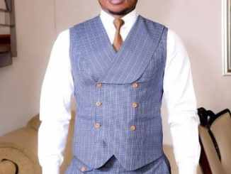 Prophet Shepherd Bushiri Prayer Request