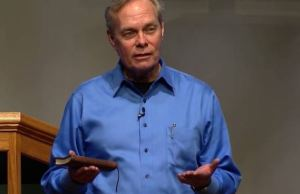 Andrew Wommack Devotionals