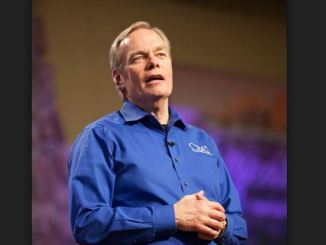 Andrew Wommack Radio Podcast