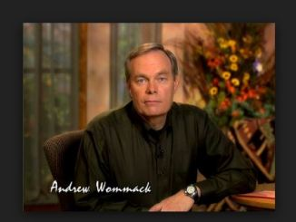 andrew wommack teaching