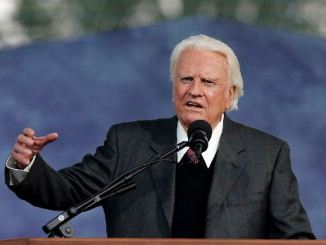billy graham ebooks