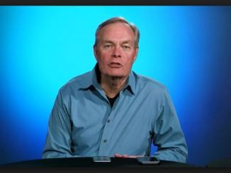 Andrew Wommack Daily Devotional For 4th October