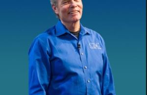 Andrew Wommack Daily Devotional Today 19th October