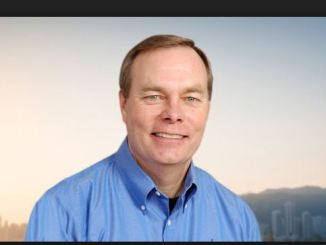 Andrew Wommack Daily Devotional Today 25th October