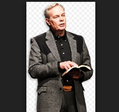 Andrew Wommack Devotional For 22nd October