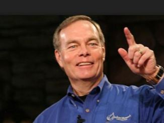 Andrew Wommack Devotional Today 13th October