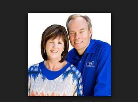 Andrew Wommack Devotional Today 30th October
