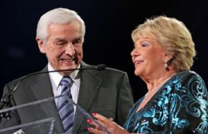 David Jeremiah Daily Devotional Today 15th October