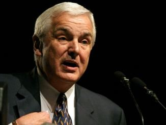 David Jeremiah Daily Devotional Today 23rd October