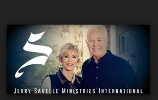 Jerry Savelle Daily Devotional Today 25th October