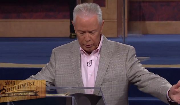 Jerry Savelle Daily Devotional Today 29th October