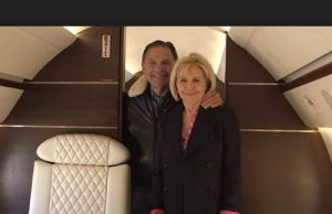 Kenneth Copeland Devotional Today 13th October