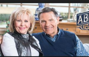 Kenneth Copeland Devotional Today 15th October
