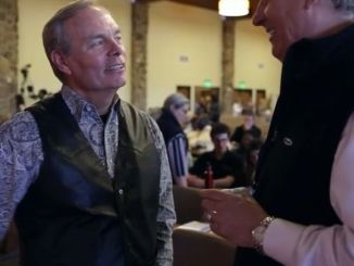 Andrew Wommack Devotional For 11th October