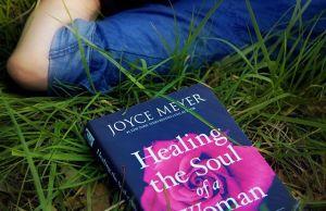 Joyce Meyer Daily Devotional Today 16th October