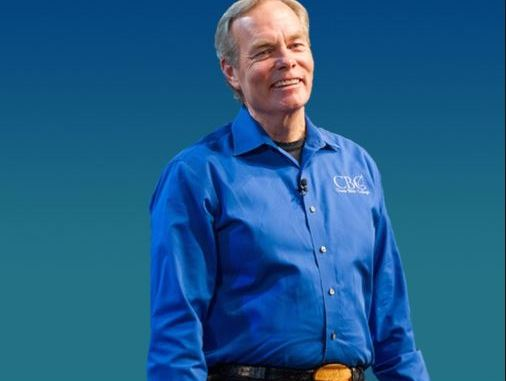 Andrew Wommack Daily Devotional Today 27th October