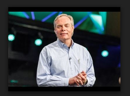 Andrew Wommack Daily Devotional For 19th November