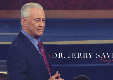 Jerry Savelle Daily Devotional Today 24th November