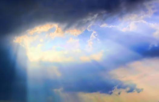 Open Heavens Daily Devotional For 21st November