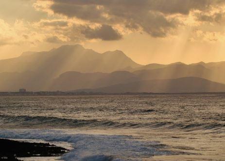 Open Heavens Daily Devotional For 7th November