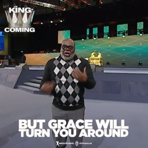Bishop T D Jakes' Sermon Today 22nd January, 2019