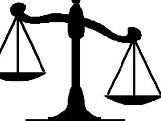 prayer for judgement